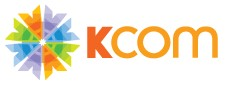 Visit the KCOM web site